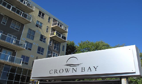 Crown-Bay-Condos2