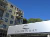 Crown-Bay-Condos2