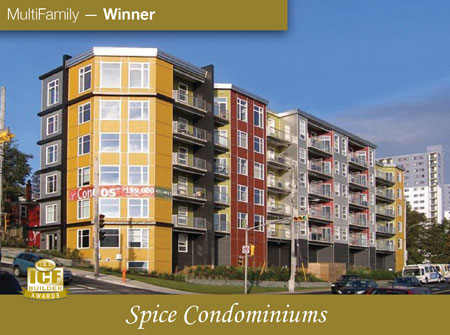 winner_spice_01