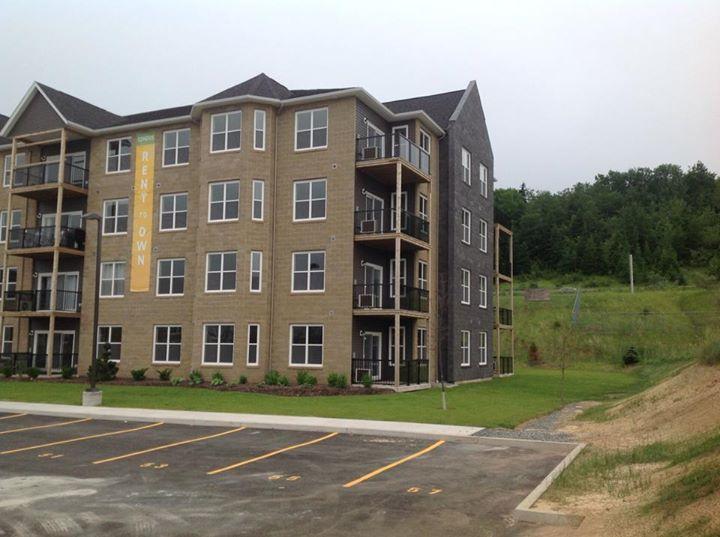 Walker Terrace 2