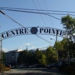 Centre Pointe Halifax