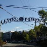 Centre Pointe Halifax