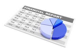financial management 6