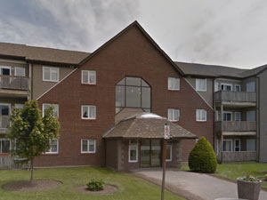 Dartmouth properties - Birchview I