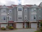 Dartmouth Properties