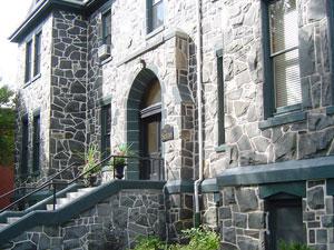 The Seaton Condos in Halifax, NS