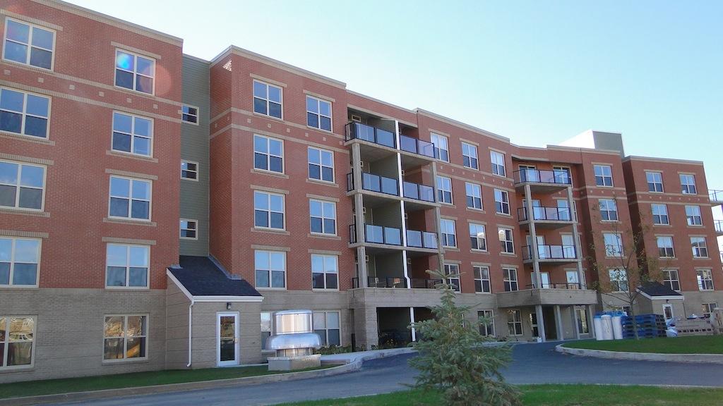 HCCC #351 Building 2