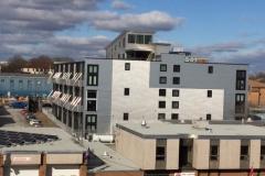 HCCC #370 Building