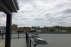 HCCC-#370-Rooftop-Deck-View